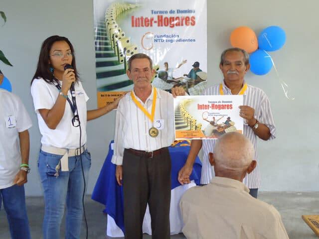 Torneo2011-06
