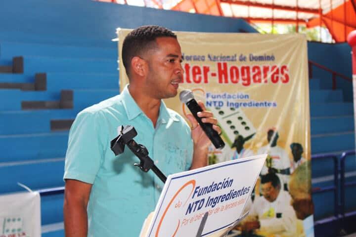 Torneo2013-09