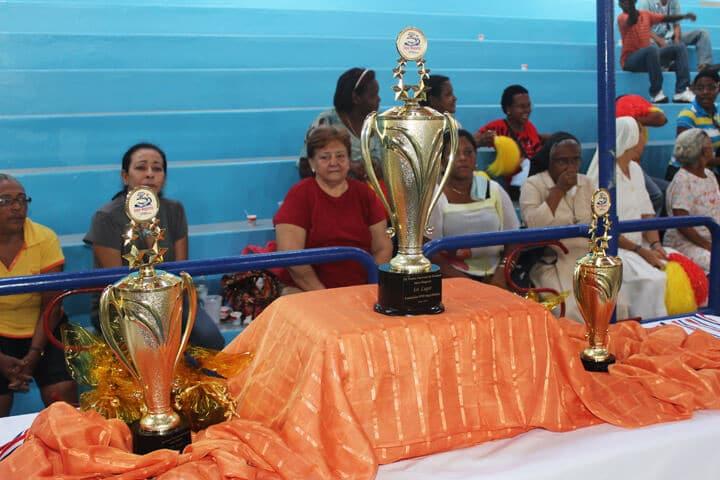 Torneo2013-12