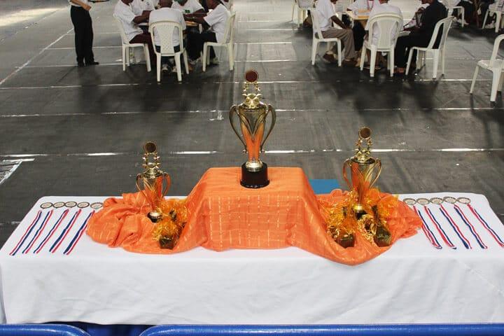 Torneo2013-17