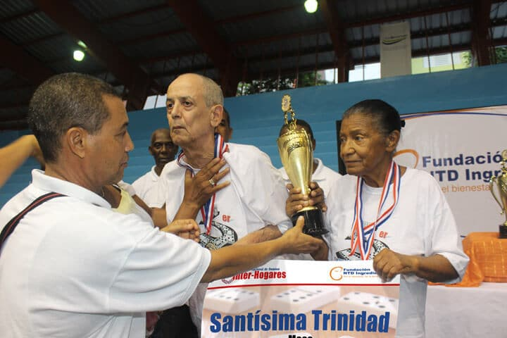 Torneo2013-28