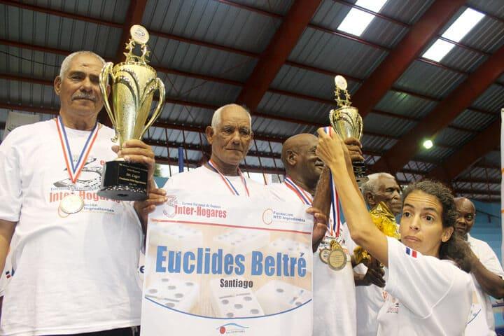 Torneo2013-29