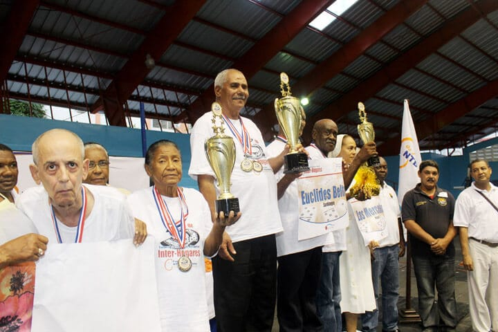 Torneo2013-31