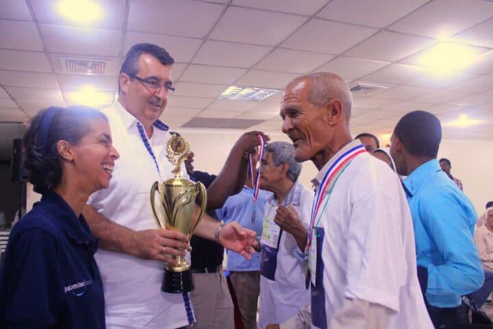 Torneo2014-11