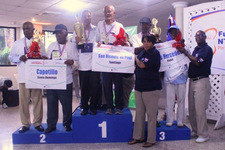 Torneo2014-12