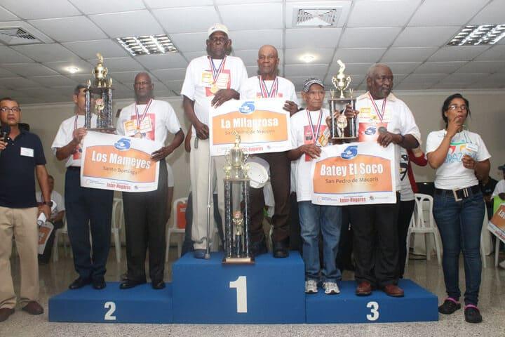 Torneo2015-11