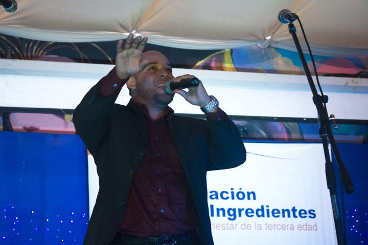 Almuerzo Navideño 2013-28