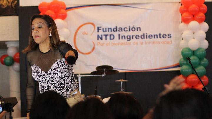 Almuerzo Navideño 2015-22