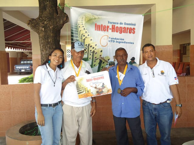 Torneo2011-02