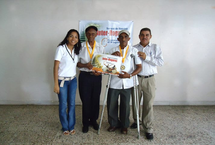 Torneo2011-03