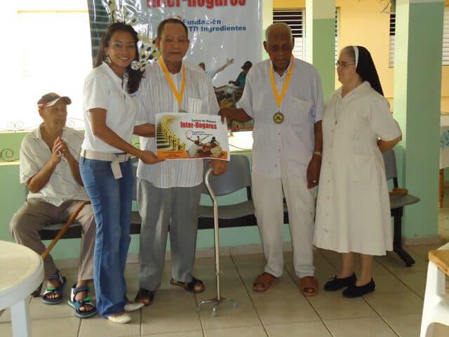 Torneo2011-07