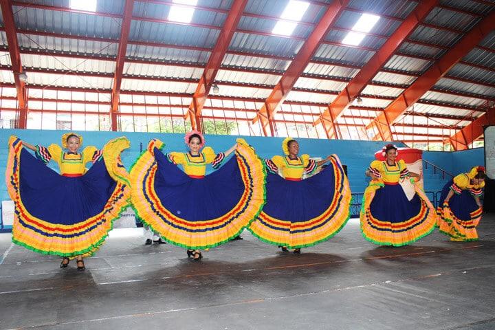 Torneo2013-06