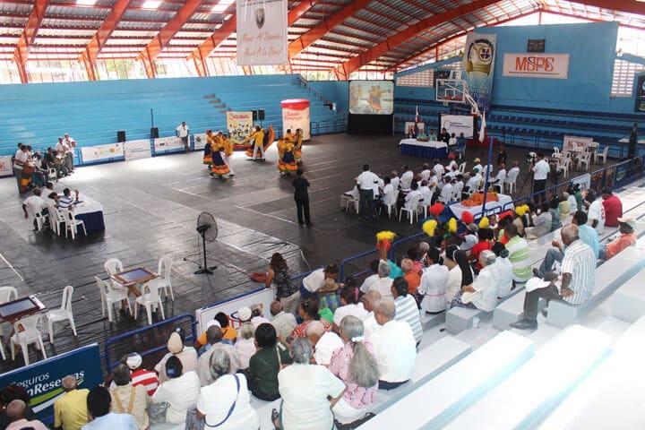 Torneo2013-07