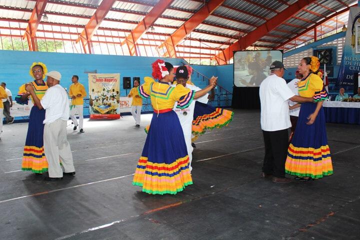 Torneo2013-08