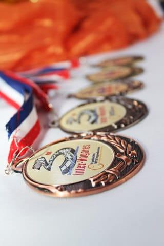 Torneo2013-13