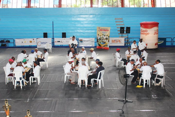 Torneo2013-16